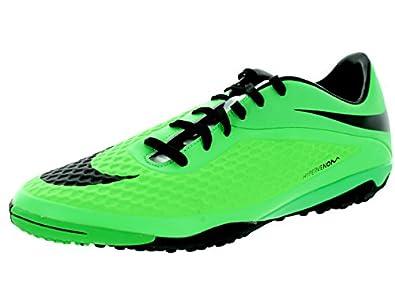 fa7cdcfa22b6 NIKE Hypervenom Phelon TF Men s Soccer Boots