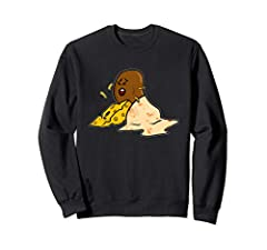 Bean & Cheese Breakfast Taco by Whole Burrito Apparel Co is a funny design for any fan of eating that tasteful Bean & Cheese served in a delicious tortilla to make an amazing tasting taco! Fun to wear to fiesta, party or cinco! Tacos ...