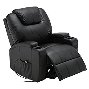 Amazon Com Mtn Gearsmith New Electric Lift Power Recliner