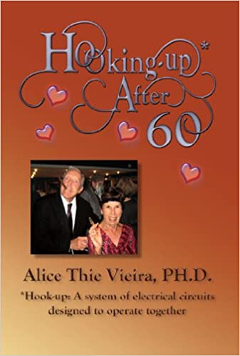 Making the most of over 60 dating