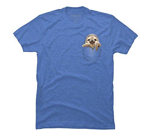 POCKE (Cool Designs For Tshirts)