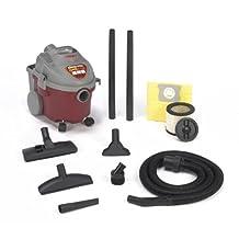 Shop-Vac 930-04 FloorMaster Wet/Dry Vac