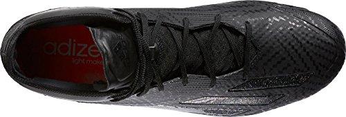 Adidas Mid Originalsadizero Adizero 0 5 Homme Noir m 5 star Mid rrwq8Cf