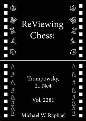 new in chess yearbook 103 pdf download