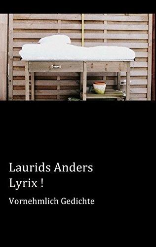 lyrix-german-edition