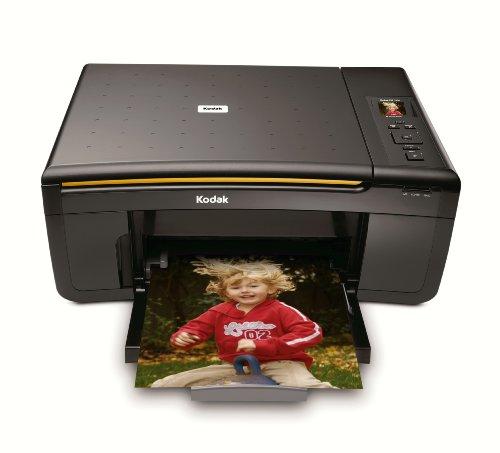Kodak ESP 3250 All-in-One - Multifunction  - color - ink-jet