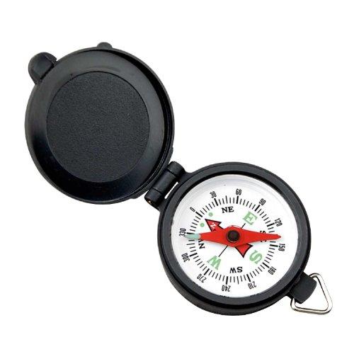 (Coleman Pocket Compass)