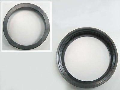 Kenwood Anillo Base Soporte cuenco de cristal AX550 kMix KMX KMX50 KMX51 KMX93: Amazon.es: Hogar