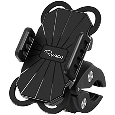 ryaco-motorcycle-bike-phone-mount