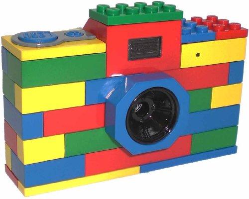 lego 3mp digital camera - 1