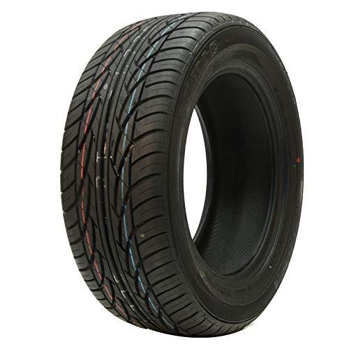 Sumic GT-A All-Season Radial Tire - 205/55R16 91H