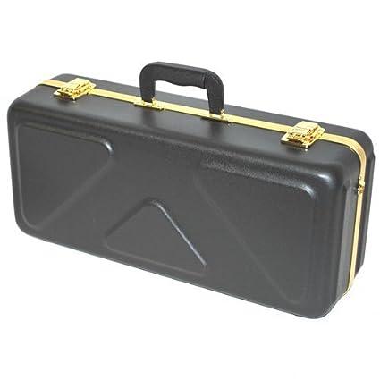 Amazon.com: conn-selmer 50745 Funda Universal para saxofón ...