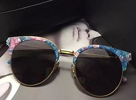 Gafas de Sol para Hombre y Mujer, diseño de Monstruo de la ...