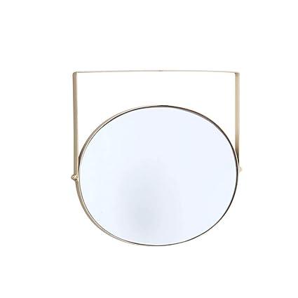 Specchio Camera Da Letto Amazon - Badezimmer Deko