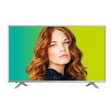 Highest Rated Sharp TVs
