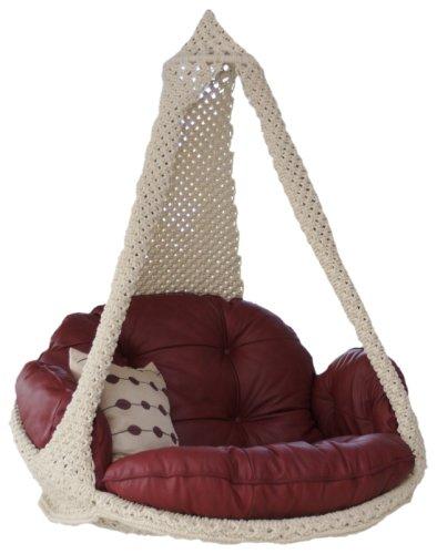 Jobek 01041 Sessel Nido XL (ohne Kissen & Gestell)