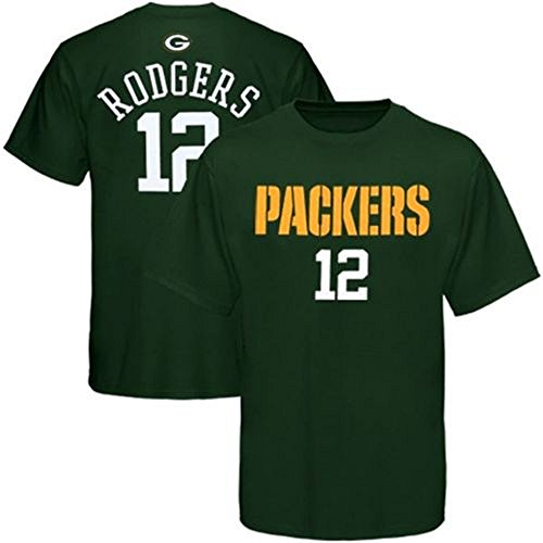 Packers Customized Jersey Packers Personalized Jersey