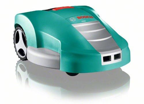 Bosch INDEGO Robot cortacéspedes  V