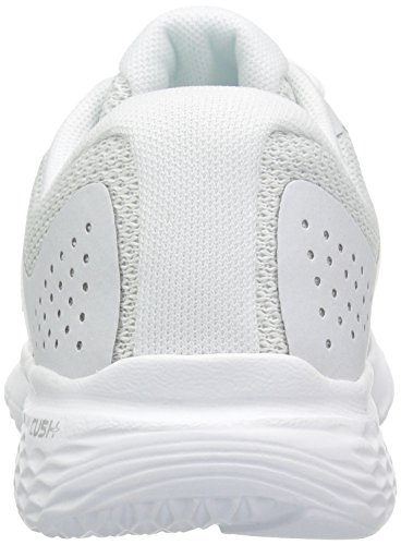donna White 365v1 New White Balance365V1 TwaTnE