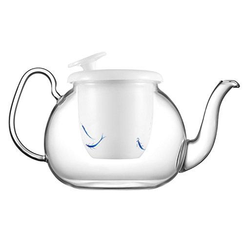 zen kettle - 7