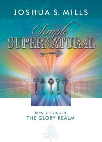 Simple Supernatural ()