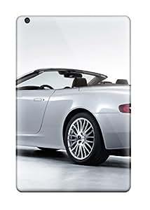 Fashionable NEEEsiv4606joPZq Ipad Mini/mini 2 Case Cover For Vehicles Car Protective Case