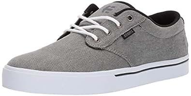 Amazon.com: Etnies Men's Jameson 2 ECO Skateboarding Shoe