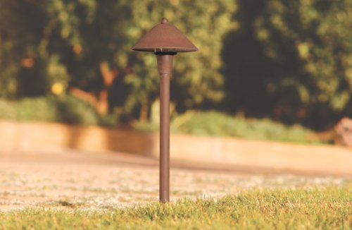 Signature Landscape Lighting Inc