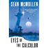 Eyes of the Calculor (Greatwinter Trilogy)