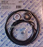Pentair WhisperFlo Pump Seal Kit GO-KIT32-9 Go-Kit 32