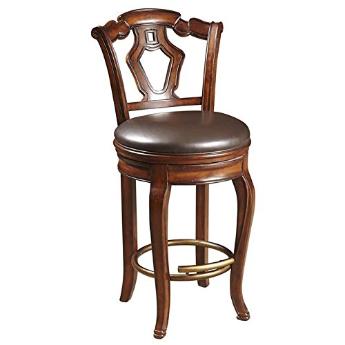 Pulaski Toscano Vialetto Bar Stool