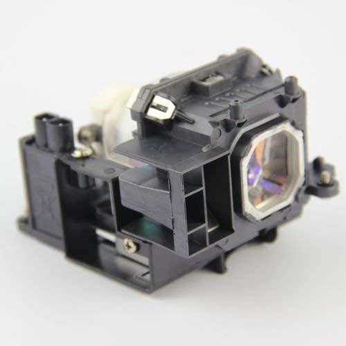 Sekond lampada di ricambio con alloggiamento per NEC np-m300/x np-m230/x np-m260/W M260/x NP15LP//60003121P M260WS M260/x SG M300/x np-m260/x M260/W M230/x proiettori M260/x S