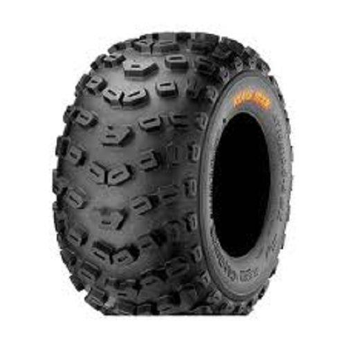Pair of Kenda Klaw XC Sport (6ply) ATV Tires Rear [20x11-8] (2)