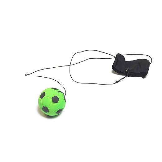 Qmcmc Sports Pelota de descompresión para Deporte, Pelota de ...