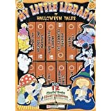 My Little Library of Halloween Tales