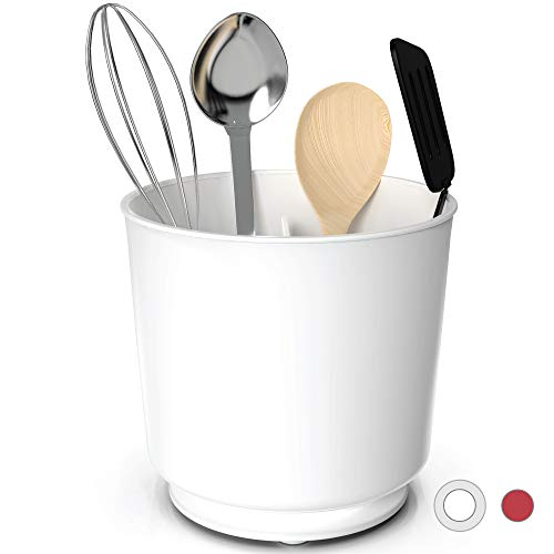 chef tool caddy - 7