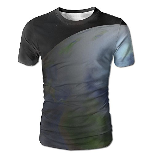 New Style Sport T Shirt For Men - Premium Moisture-Wicking Cool Light-Weight Short-Sleeve - Boyfriend Selena And New
