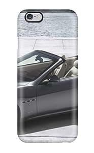 New Premium HtVrKRK2116NTxfW Case Cover For Iphone 6 Plus/ Maserati Granturismo Sport Protective Case Cover