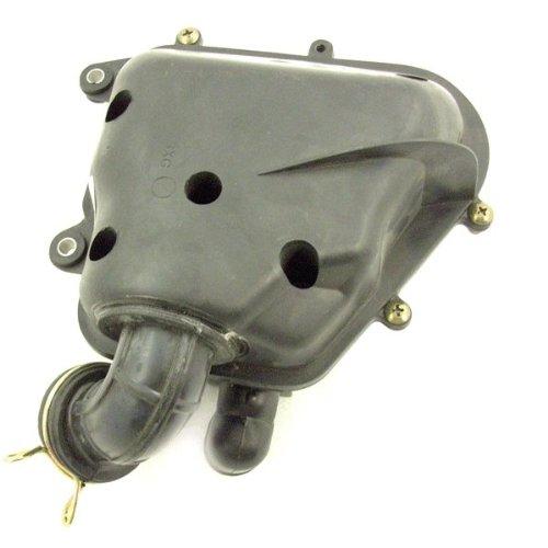 Air Filter Assembly (Air Box) (ARBX012):
