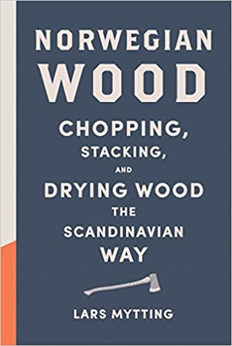 Image result for norwegian wood book amazon