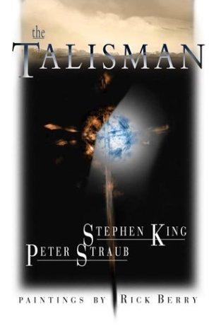 The Talisman And Black House PDF