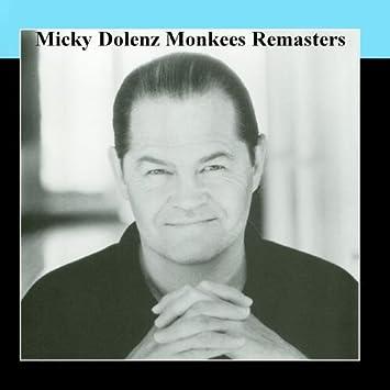 Micky Dolenz now