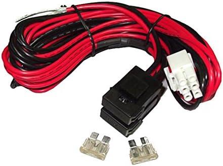 Yaesu Edc 20 Elektronik