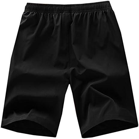 (パズル)春夏ジムシャーク メンズ 短パン ハーパン男性用 スポーツショーツ トレーニングウェア ジム 部活ランニング ショート