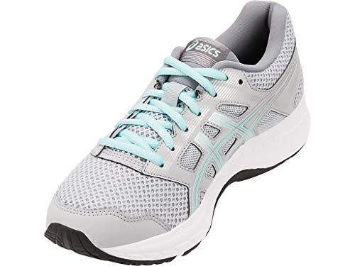 ASICS Women's Gel-Contend 5 Running Shoes 6