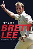 My Life, Brett Lee and James Knight, 1864712546