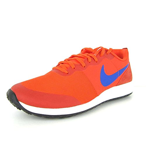 Nike Elite Shinsen Schuhe Sneaker Neu Größe 45 US 11