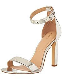 Aldo Women's FIGARRO Heeled Sandal