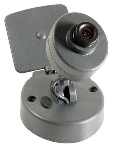 X10 XCam2 InstantON Wireless Camera