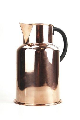 Pot en cuivre 1 litre CopperGarden/®